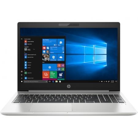 HP ProBook 440 G6 6BP78EA ללא מערכת הפעלה