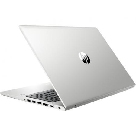 HP ProBook 450 G6 6EC66EA ללא מערכת הפעלה