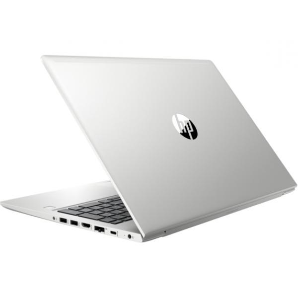 HP ProBook 450 G6 6EC66EA ללא מערכת הפעלהHP ProBook 450 G6 6EC66EA ללא מערכת הפעלה