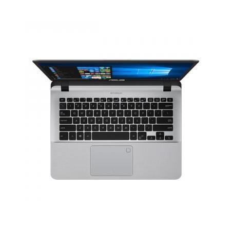 מחשב נייד Lenovo V130 14 81HQ00EHIV