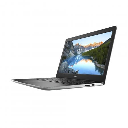 Dell Inspiron 15 3583 IN-RD33-11308 ללא מערכת הפעלה