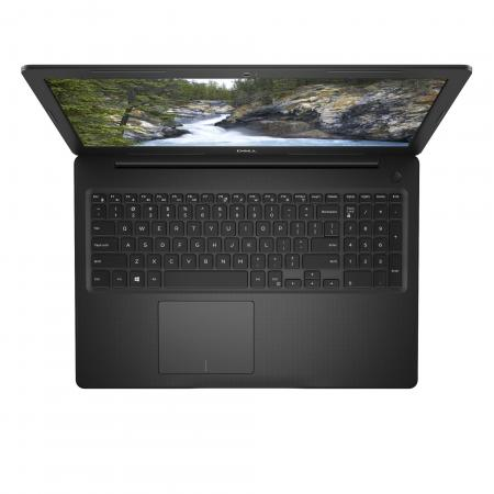 Dell Vostro 15 3583 VM-RD09-11234 ללא מערכת הפעלה
