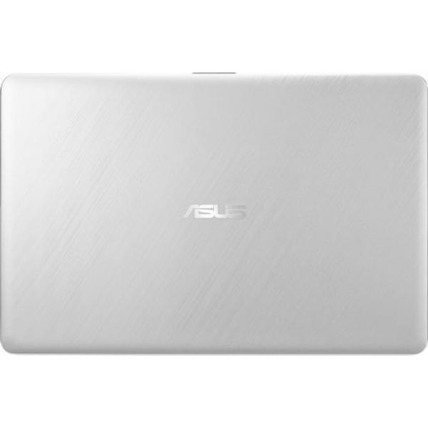 Asus X543MA-GO419