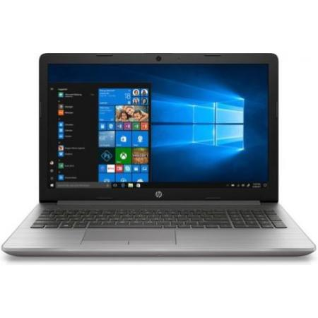 מחשב נייד HP 250 G7 6BP04EA
