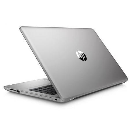 מחשב נייד HP 250 G7 6BP04EA
