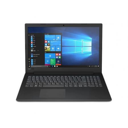 מחשב נייד Lenovo V145 81MT000QIV כולל מערכת הפעלה
