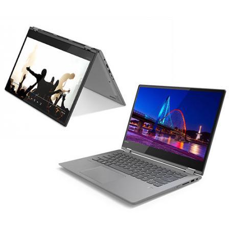 מחשב נייד Lenovo Yoga 530-14 81EK007UIV