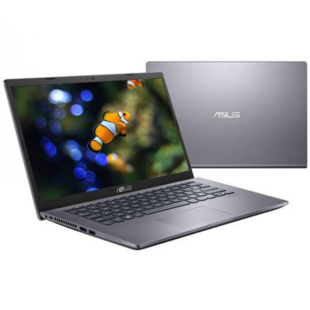 מחשב נייד Asus X409FA-EK042T