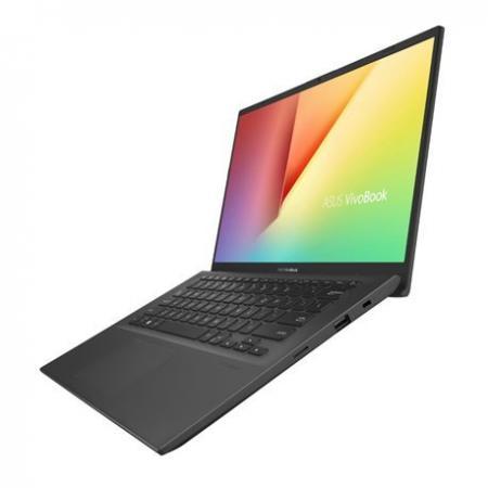 מחשב נייד Asus VivoBook 14 X412FA-EB057T