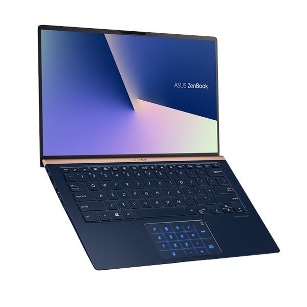 מחשב נייד Asus Zenbook 14 UX433FA-A5305T