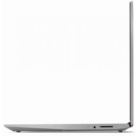 Lenovo IdeaPad S145-15 81MV00C3IV