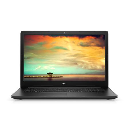 Dell Inspiron 14 3493 N3493-7125