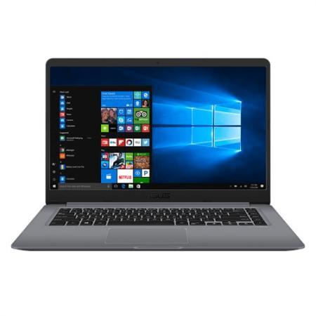 מחשב נייד Asus VivoBook 15 X510UA-BQ1001