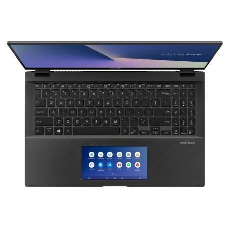 מחשב נייד Asus ZenBook Flip 15 UX563FD-A1027T
