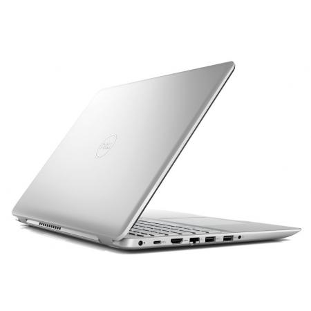 Dell Inspiron 15 5584 i7-8565U/8GB/256GB/15.6″ Touch