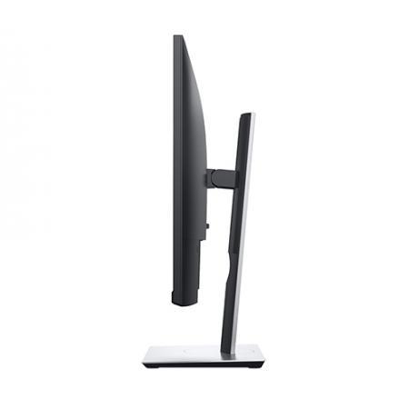 מסך מחשב Dell 23.8″ P2419H