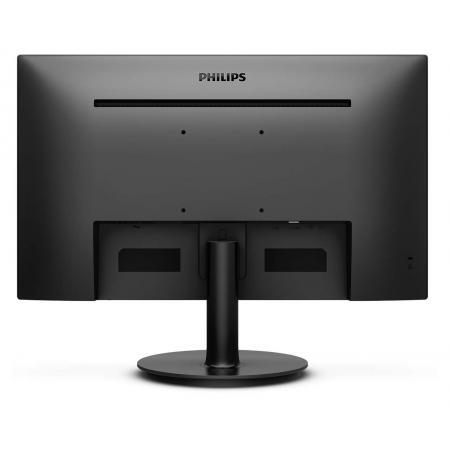 מסך מחשב Philips 21.5″ 221V8A