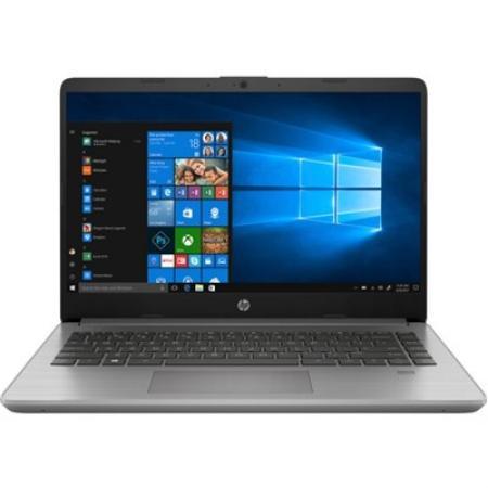 מחשב נייד HP 250 G7 6EC69EA