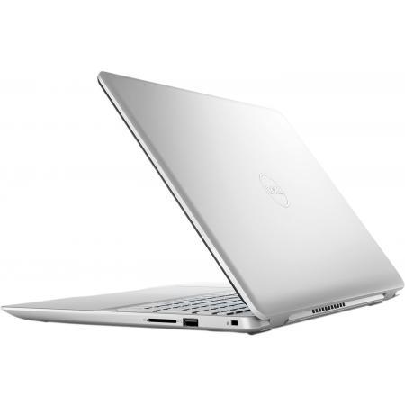Dell Inspiron 15 5584 i7-8565U/8GB/256GB/15.6″ Touch