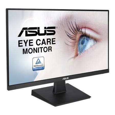 מסך מחשב Asus 27″ IPS VA27EHE