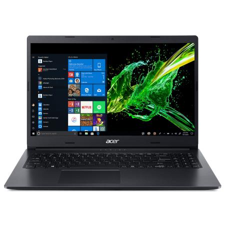מחשב נייד Acer Aspire 3 NX.HEEEC.00Q