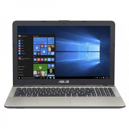 מחשב נייד Asus R541NA-RS01 כולל מערכת הפעלה Windows 10