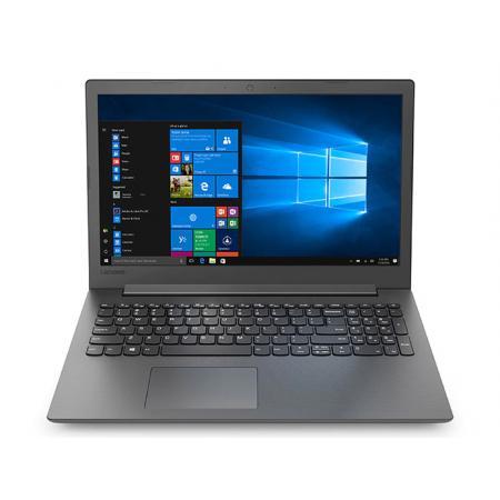מחשב נייד Lenovo IdeaPad 130-15 81H5000NUS כולל מערכת הפעלה