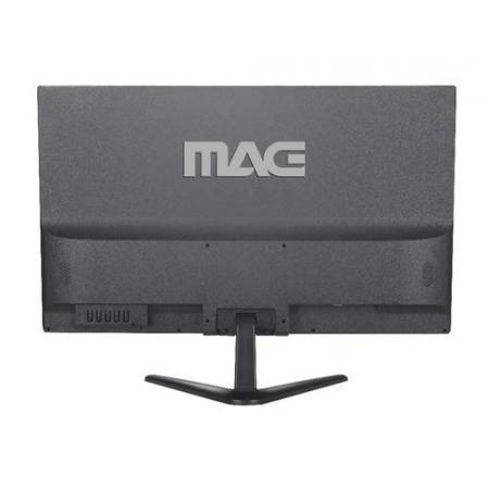 מסך מחשב Mag 21.5″ Z22HDY