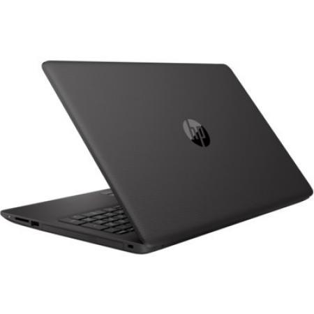 מחשב נייד HP 255 G7 7DB74EA כולל מערכת הפעלה Windows 10
