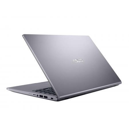 מחשב נייד Asus VivoBook X409MA-BV224