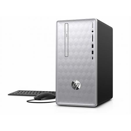 מחשב נייח HP Pavilion 590
