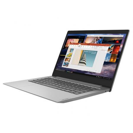 מחשב נייד Lenovo IdeaPad S150-14