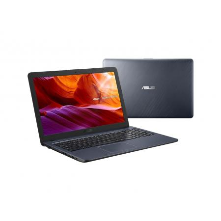 מחשב נייד ASUS X543UA-DM2230