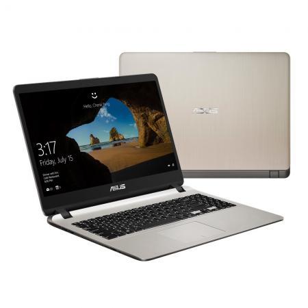 מחשב נייד Asus VivoBook 14 X407UB-BV145