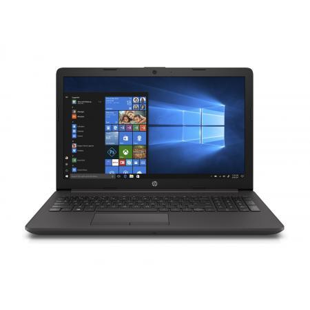 מחשב נייד HP 250 G7 197P4EA
