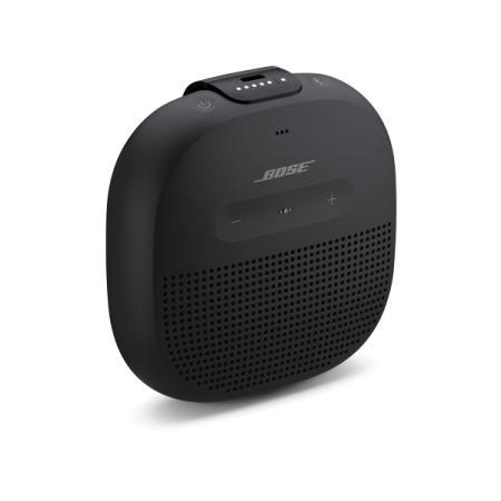רמקול נייד Bose Soundlink Micro