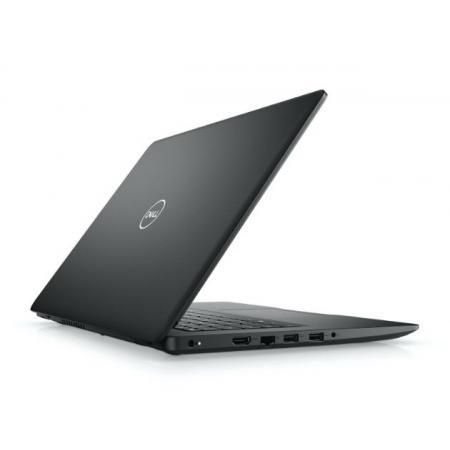 מחשב נייד Dell Inspiron 3493-3464BLK כולל מערכת הפעלה