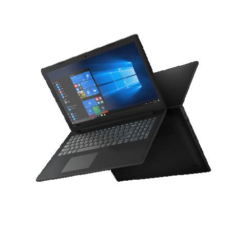 מחשב נייד Lenovo V145 15 81MT000QIV כולל מערכת הפעלה Windows 10