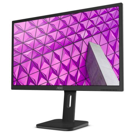 מסך מחשב AOC 22P1D 21.5″ Pivot