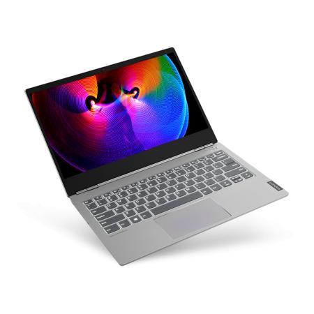 מחשב נייד Lenovo ThinkBook 13s 20RR002YIV
