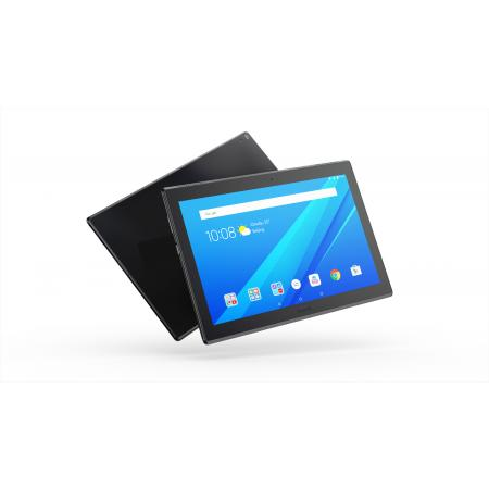 טאבלט Lenovo Tab 4 10 Plus ZA2X0000US WiFi+LTE