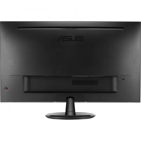 מסך מחשב Asus 28″ VP28UQG