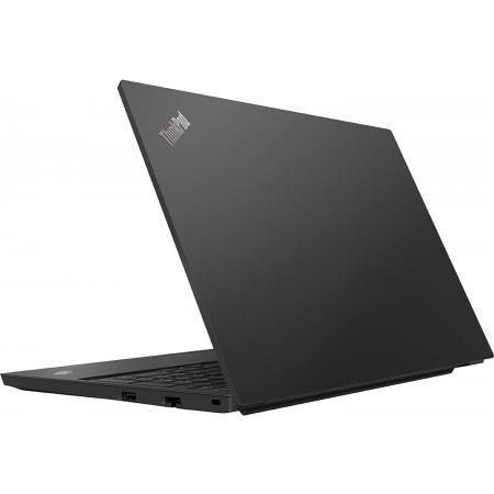 מחשב נייד Lenovo ThinkPad E15 20RD003KIV