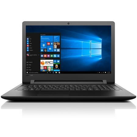מחשב נייד Lenovo IdeaPad 110-15 80UD00V2US