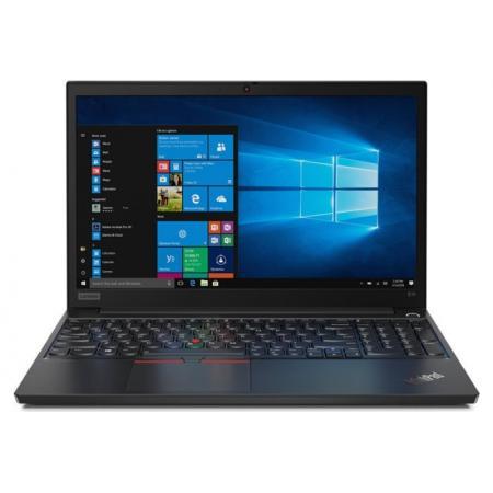 מחשב נייד Lenovo ThinkPad E15 20RD003JIV