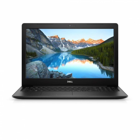 מחשב נייד Dell Inspiron 3582