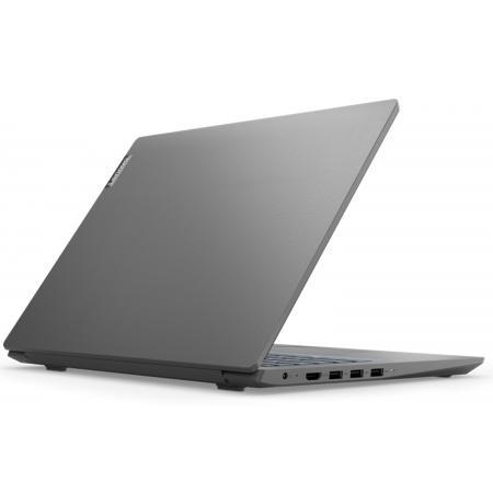 מחשב נייד Lenovo V14 82C4007VIV