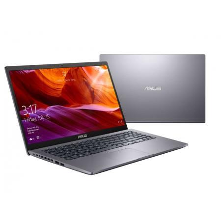 מחשב נייד Asus X509JA-EJ028