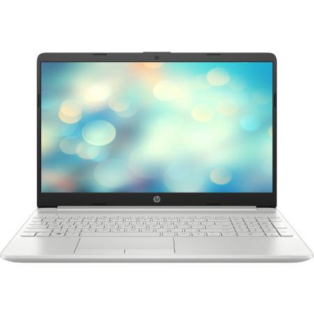 מחשב נייד HP 15-dw2017nj 3A594EA