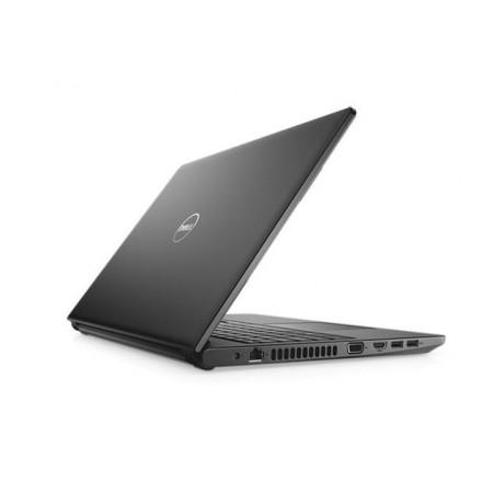 מחשב נייד Dell Vostro 3568